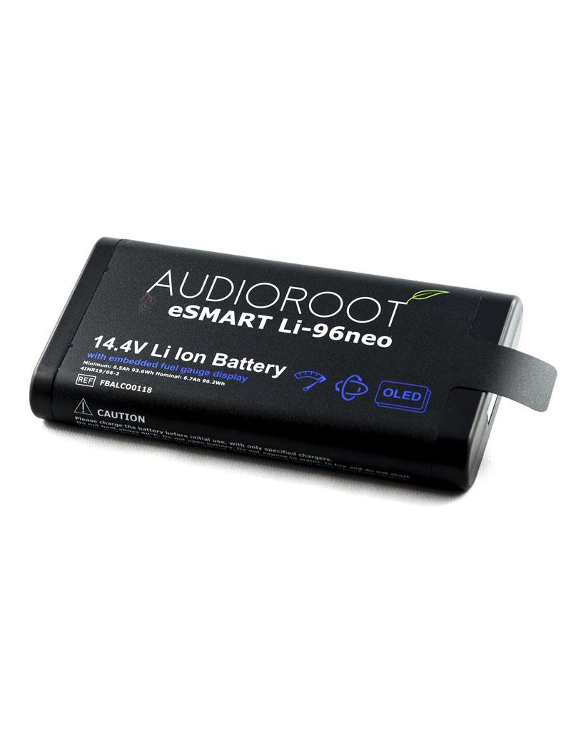 Audioroot Audioroot -  Smart Special Offer - Batterie Set