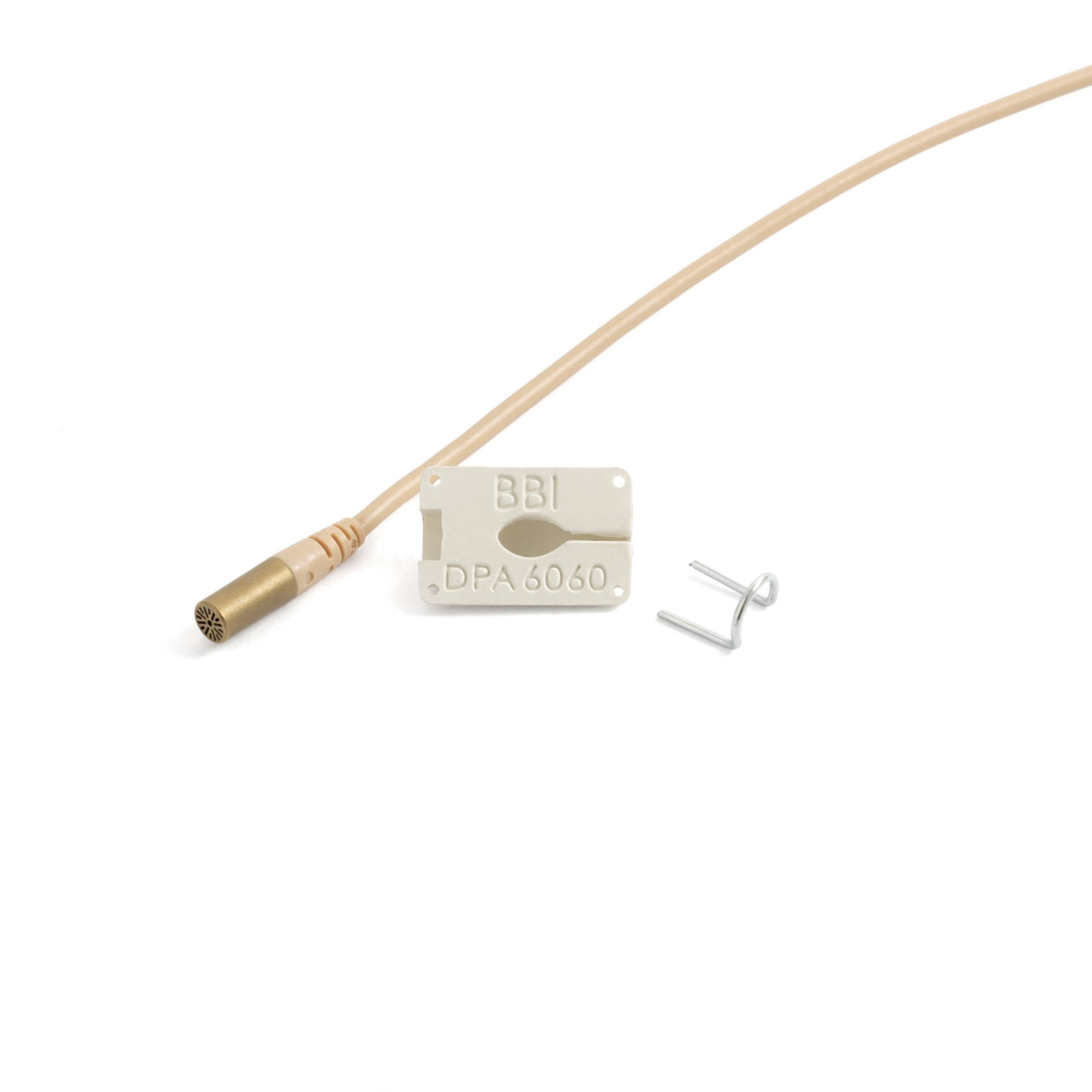 DPA DPA - 6061 Core  Special Offer