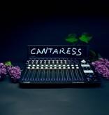 Aaton Digital Aaton Digital - Cantaress Controller - Mix-Controller  für Cantar X3 und Cantar Mini