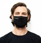 Bubblebee Industries Bubblebee Industries - The Face Mask