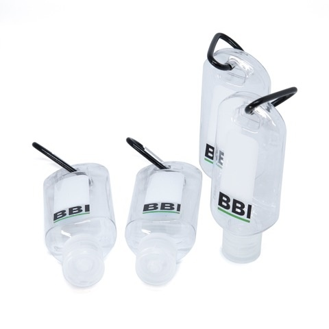 Bubblebee Industries Bubblebee Industries - The Dispenser Bottle