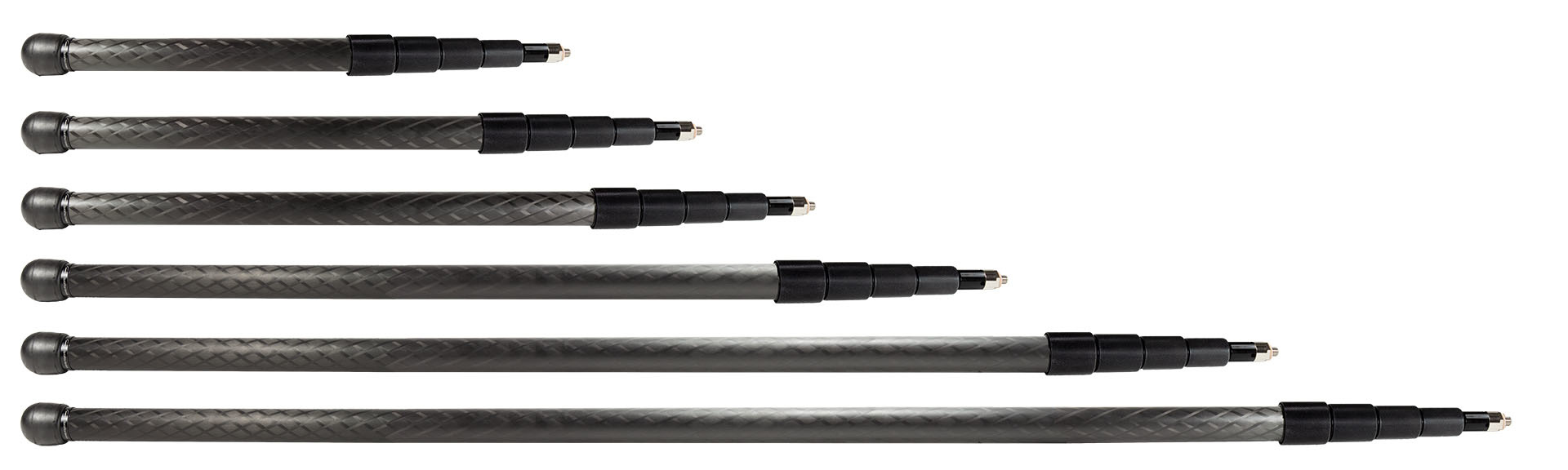 Ambient Ambient - QP565 Series 5 - 66 - 243 cm