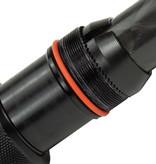 Ambient Ambient - QP5130 Series 5 - 131 - 534 cm