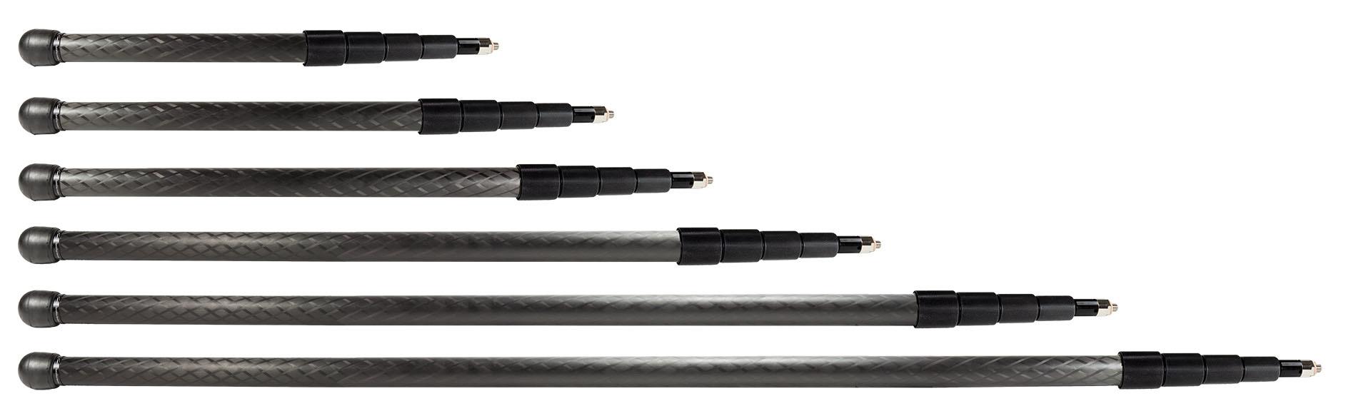 Ambient Ambient - QP5150  Series 5 - 152 - 631 cm