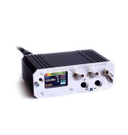 Audioroot Audioroot -  eSMART BG-DU
