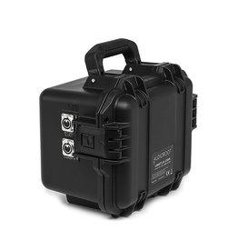 Audioroot Audioroot -  eSMART LiFe-576Wh