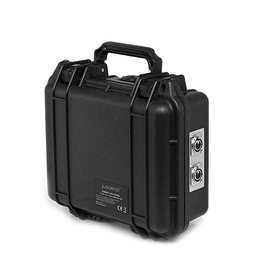 Audioroot Audioroot -  eSMART LiFe-256Wh