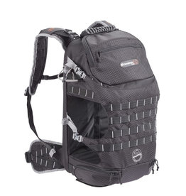 K-Tek K-Tek - Stingray Backpack KSBP1