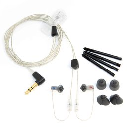Bubblebee Industries Bubblebee Industries - Sidekick 2 In-Ear Monitor Stereo (2nd Generation)