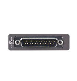 Wisycom Wisycom -BPA42-IKSS2 Slot-In Adapter