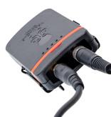 Tentacle Sync Tentacle - TRACK E Timecode Audiorekorder