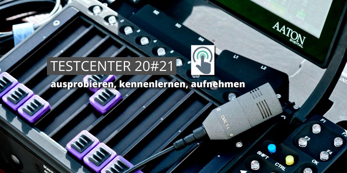 Zeigermann_Audio_CantarMini_Slider