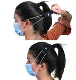 URSA URSA - Maskie - Strap zum komfortablen Tragen von Gesichtsmasken