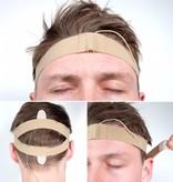 URSA URSA - Head Strap