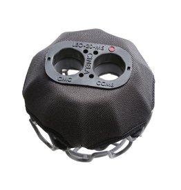 Cinela Cinela - LEO-20-MS - Windschutzball