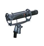Cinela Cinela - E-OSIX für Sennheiser MKH 40-50 - Mikrofonaufhängung