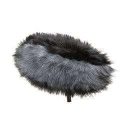 Cinela Cinela – Piani Fur für Pianissimo Windkörbe