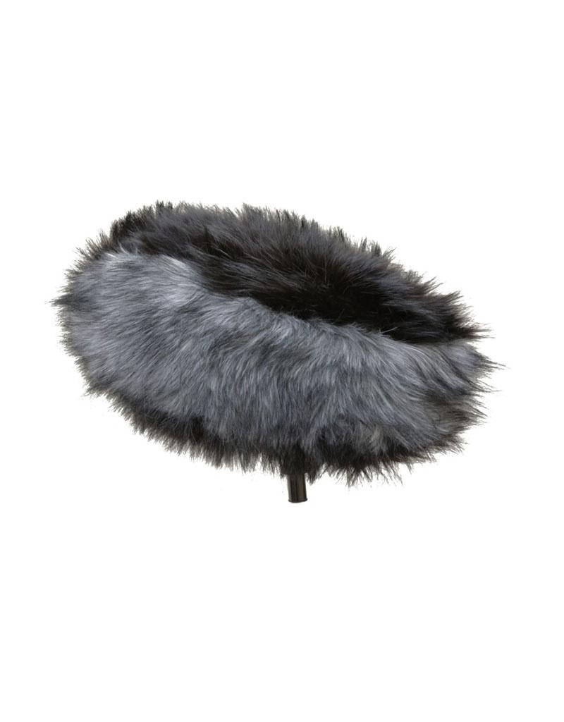 Cinela Cinela – Piani Fur - Fell für Pianissimo Windkörbe