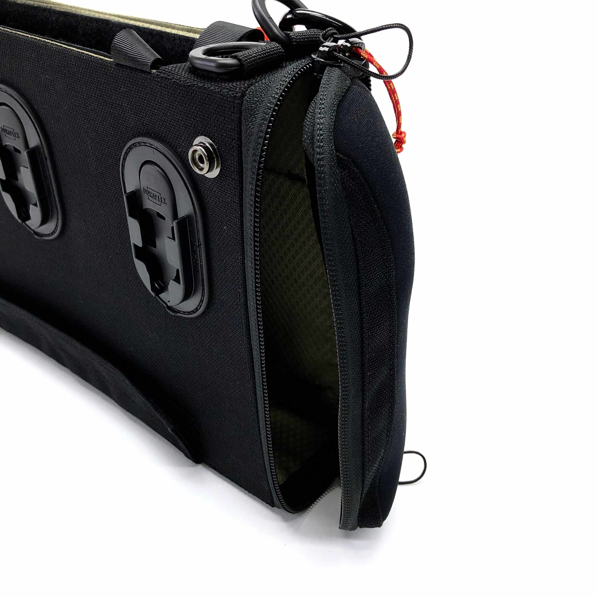 Protogear Protogear – Pro-L Sound Bag Large