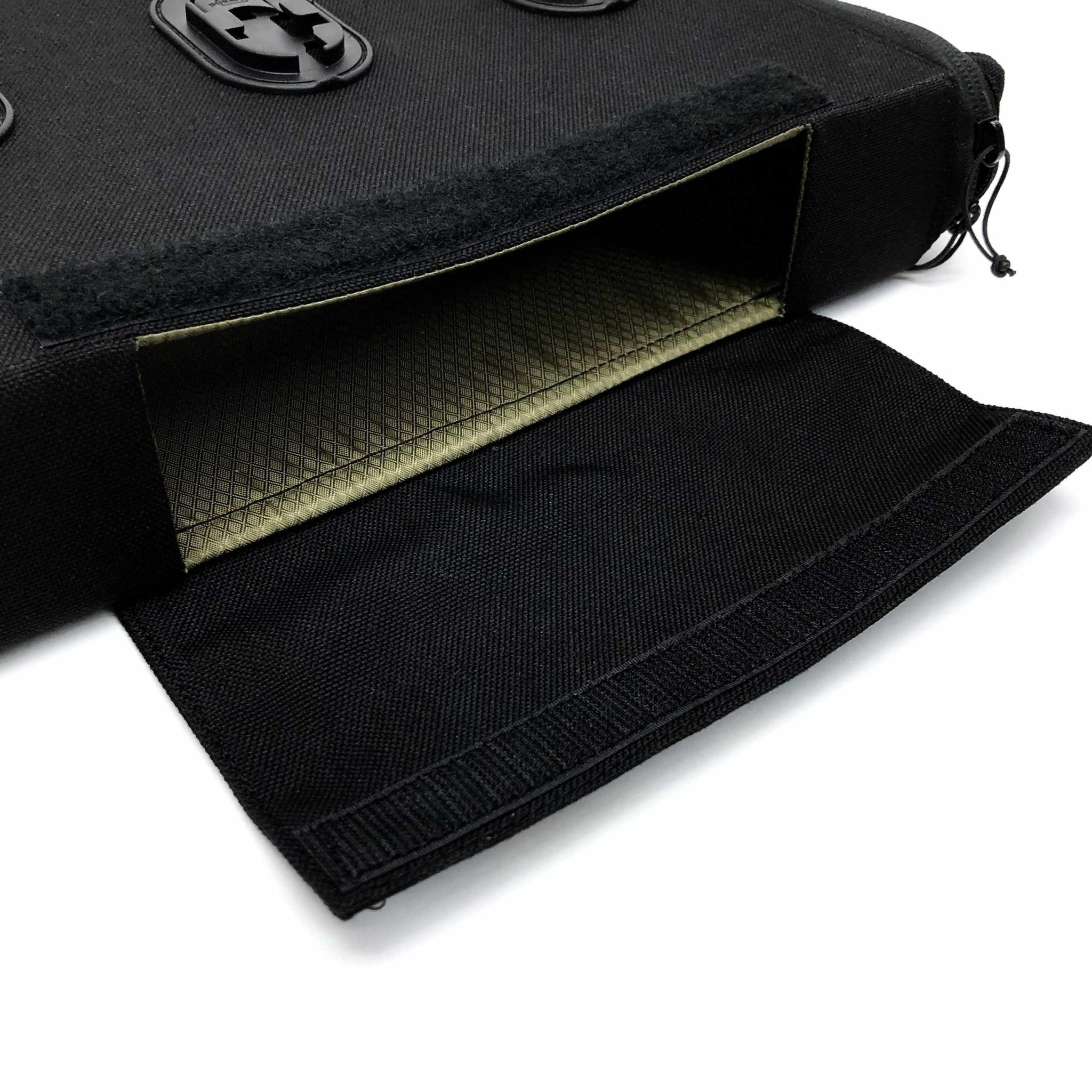 Protogear Protogear – Pro-M Sound Bag Medium