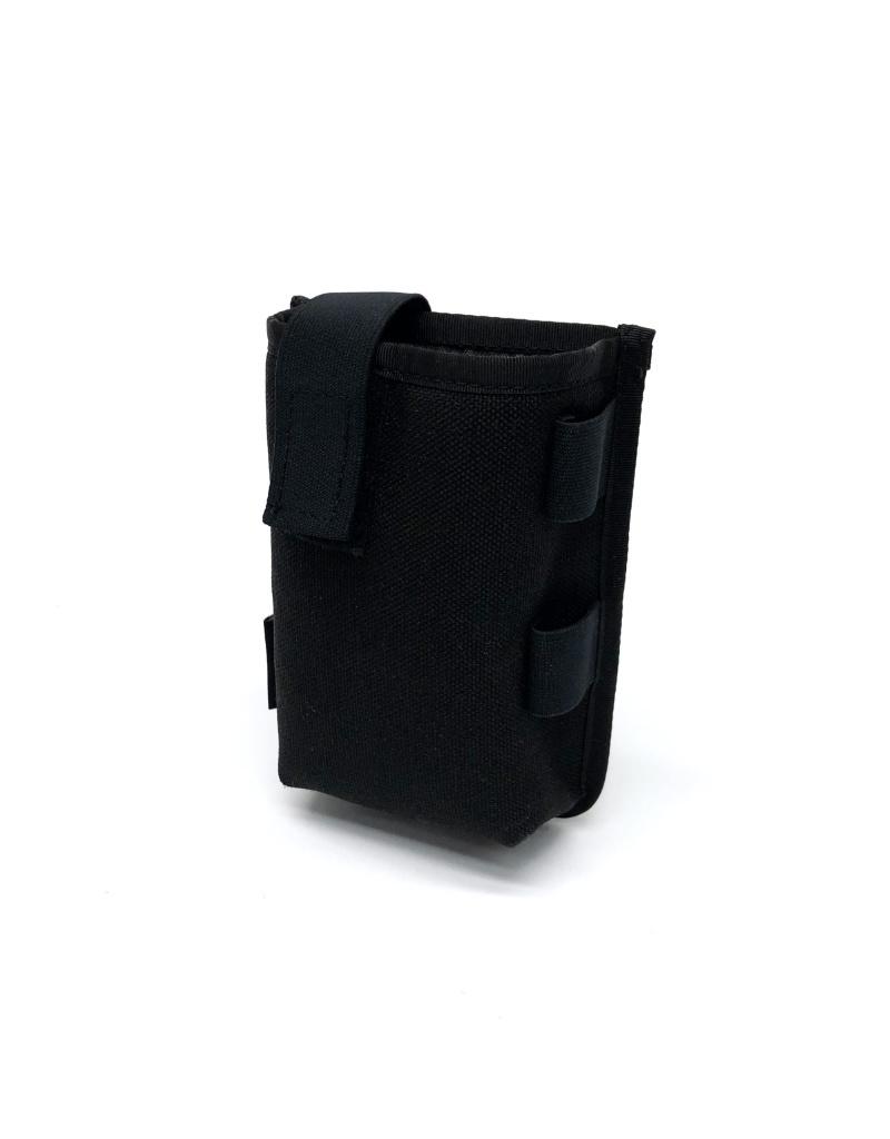 Protogear Protogear - Battery Pocket - Vortasche für mobile Stromversorgung