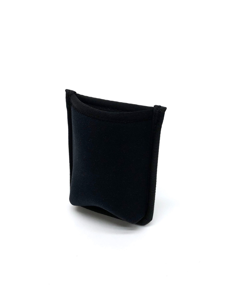 Protogear Protogear - Small Neoprene Pocket