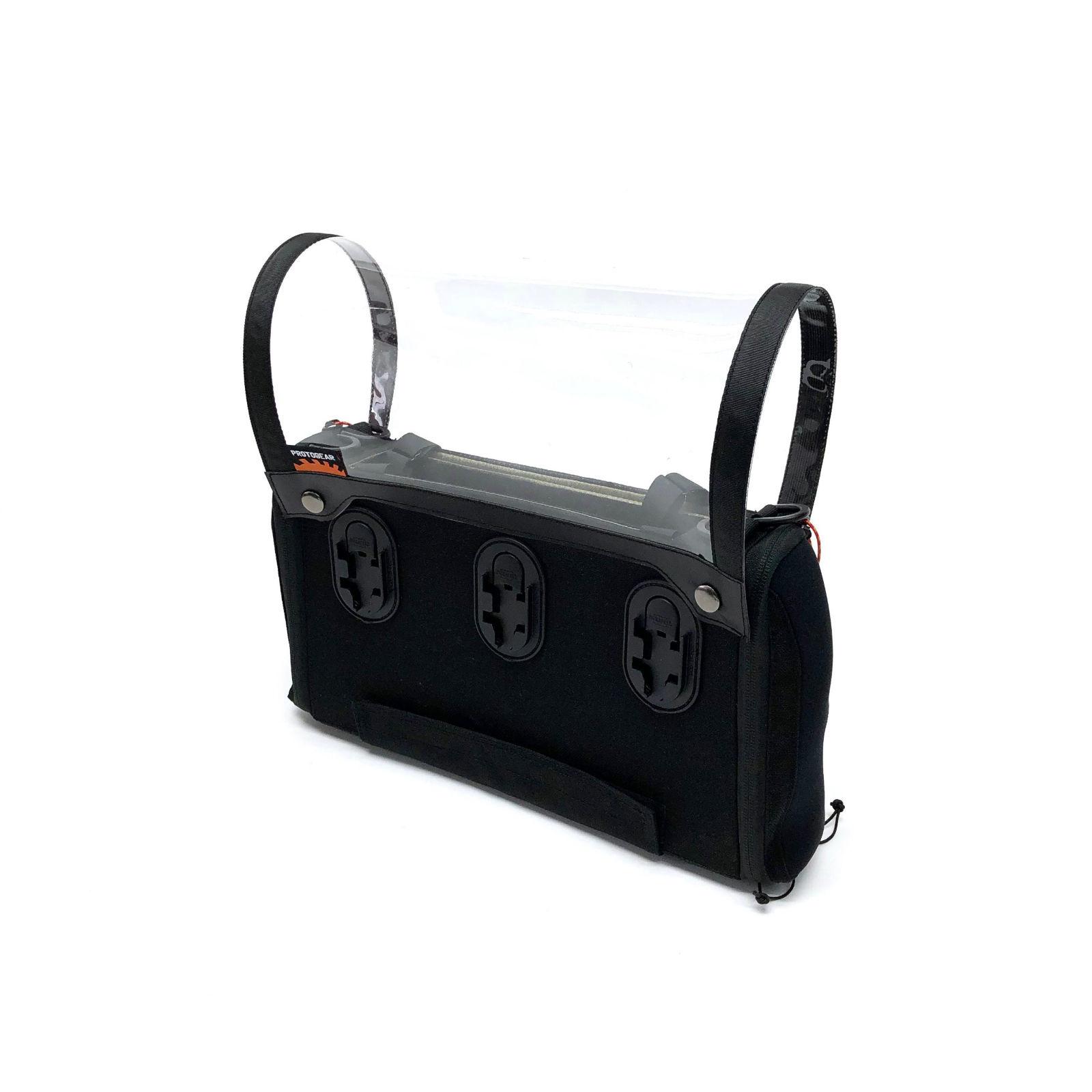 Protogear Protogear – Rain Cover für Protogear Sound Bag