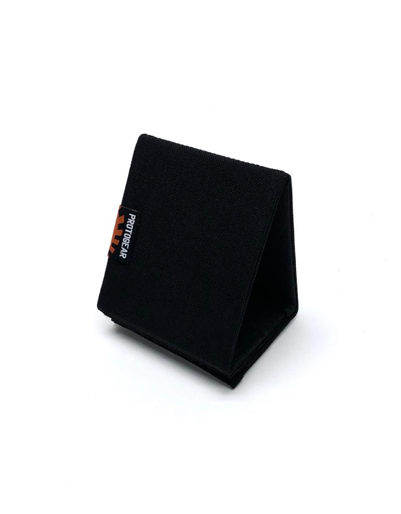 Protogear Protogear - Portable Bracket Tablestand
