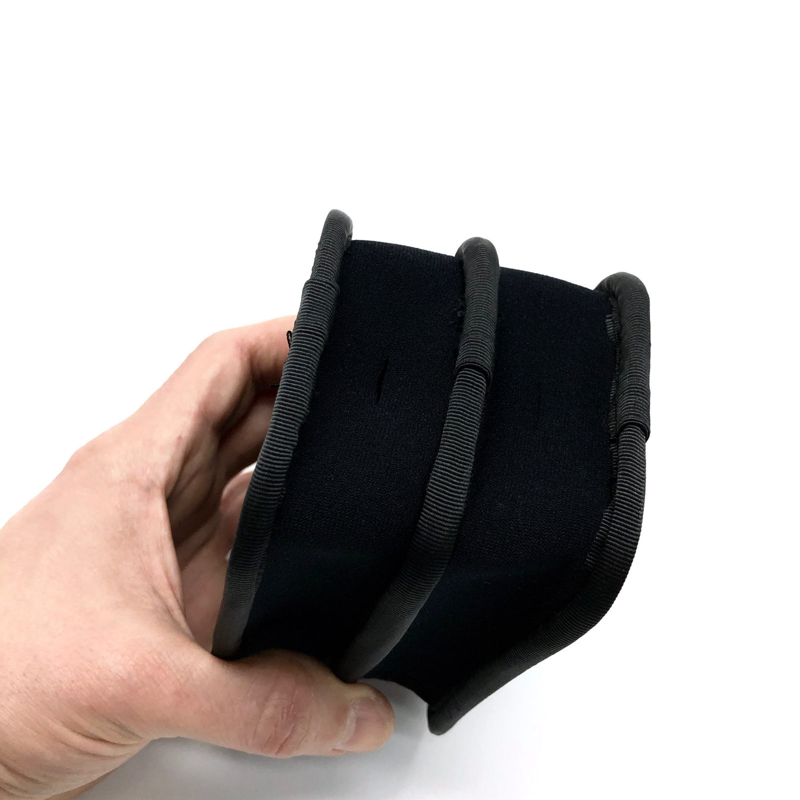 Protogear Protogear - Double Pocket (Thick)