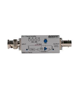 BSRF BSRF - FA-1 - Filtered amplifier