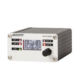 BSRF BSRF Radio over Fiber - AFR250s Dual Receiver