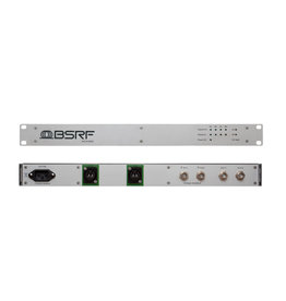 BSRF BSRF Radio over Fiber - ACH642 Dual channnel hybrid combiner