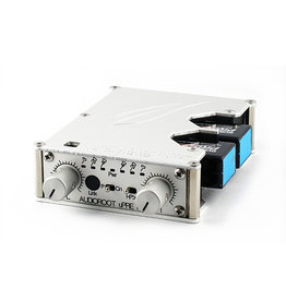 Audioroot Audioroot -  uPRE MKII