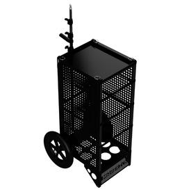 Soundcart Soundcart - Maverick Follow Cart