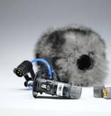 Schoeps Schoeps - CMC1U - Mikrofonverstärker für Colette-Serie