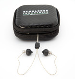 Bubblebee Industries Bubblebee Industries - Sidekick 3 In-Ear Monitor Stereo (3rd Generation)