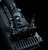 Shure Shure - ADX5D Sony Back Plate (inkl. Flange)