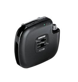 Shure Shure - ADX1M Micro-Taschensender