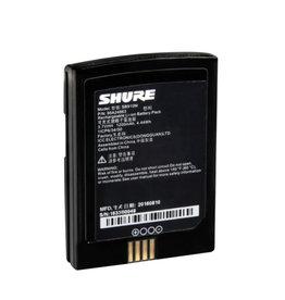 Shure Shure - SB910M Lithium-Ionen Akku
