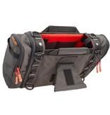 K-Tek K-Tek - Stingray Junior-X (KSTGJRX) Tasche