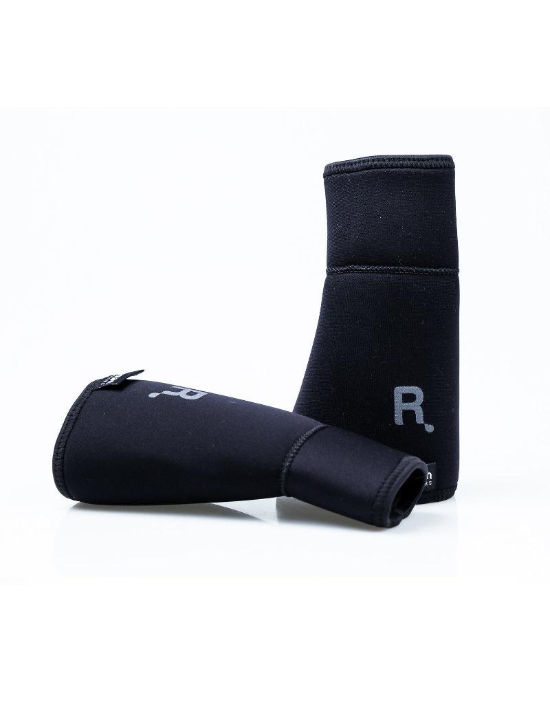 Remote Audio Remote Audio - Rainman - Neoprene Wrist Cuffs