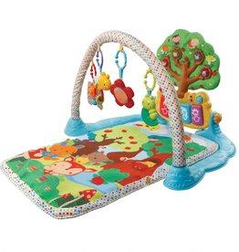 VTech Baby dierenvriendjes speelmat
