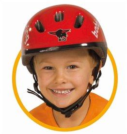 BIG Bobby BIG Bobby racing helm