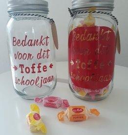 Kidzkado's Toffe schooljaar