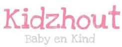 Kidzhout - Baby en Kind