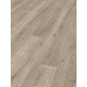 MAGIC floors Trend Oak Light Grey