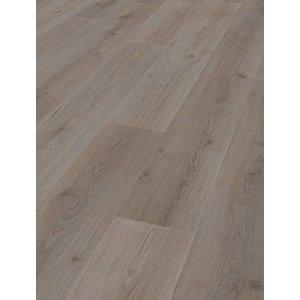 MAGIC floors Trend Oak Grey