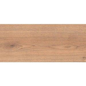 MAGIC floors Trend Oak Natural