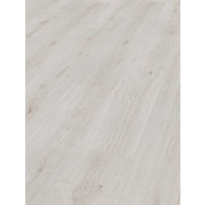 MAGIC floors Trend Oak White