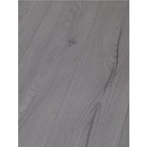 MAGIC floors Century Oak Grey